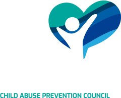 Monterey County Child Abuse Prevention Council